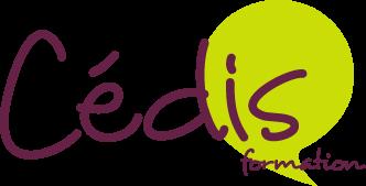 Cedis_logo