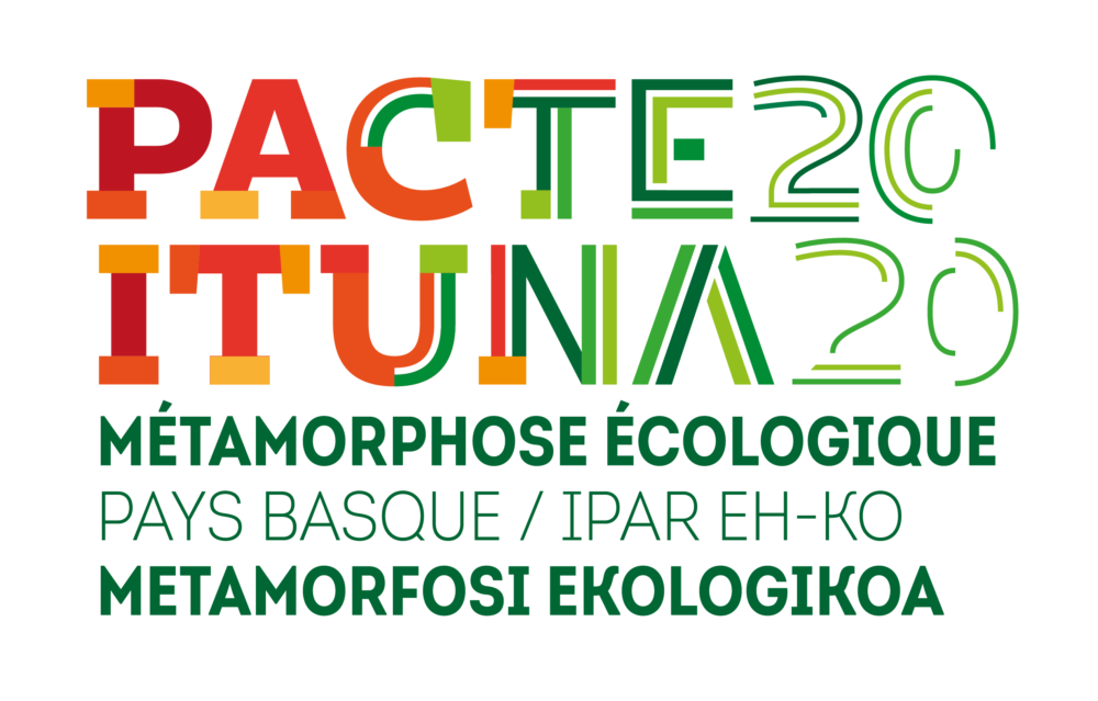 Logo-PACTE-ITUNA2020